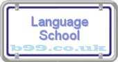 language-school.b99.co.uk